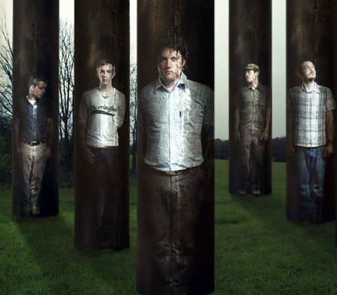 Modest Mouse headed to the Civic Theatre May 12_lowres