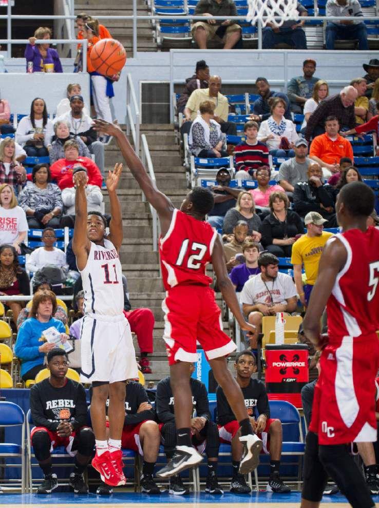Riverside holds off upset-minded North Caddo _lowres