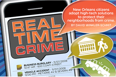 Real-time Crime_lowres