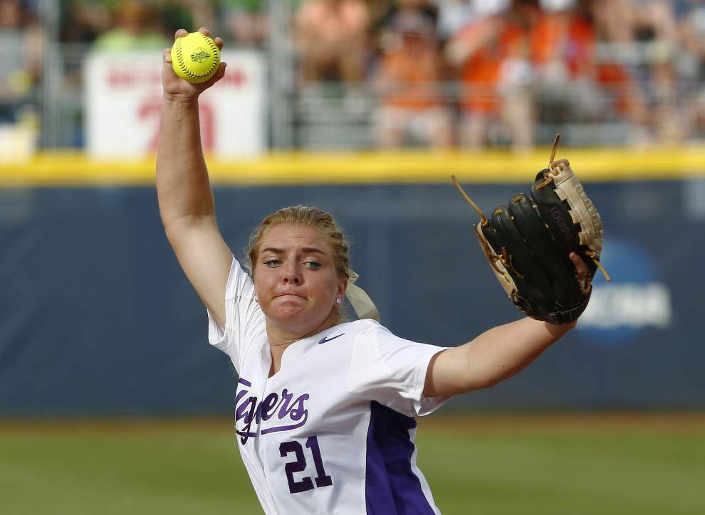 Photos: LSU falls to Florida _lowres