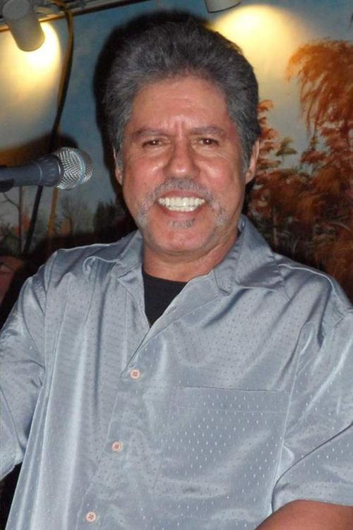 Annual Swamp Pop Music Festival to benefit Cystic Fibrosis Foundation _lowres