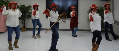 LEBLANC'S DANCE PICTURE.jpg