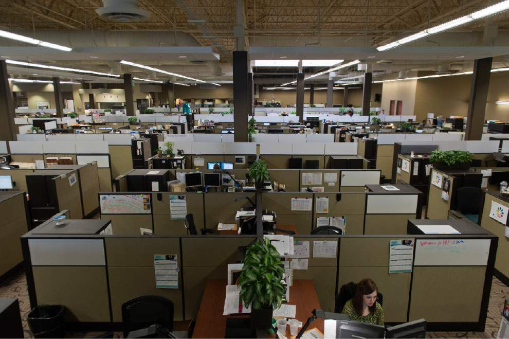 Amedisys looks for new office space in BR _lowres