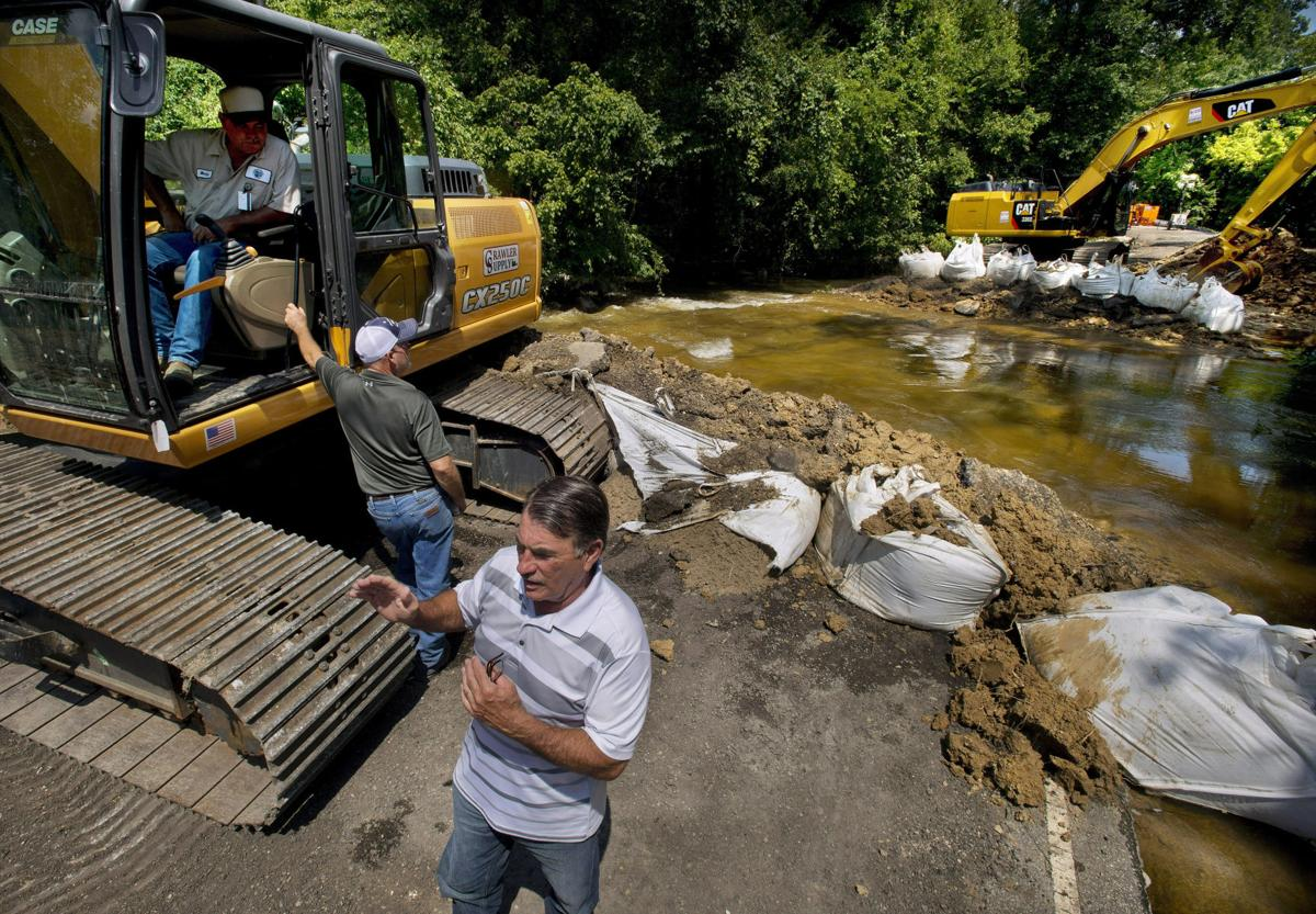 FloodingFolo.082416 TS 339.jpg