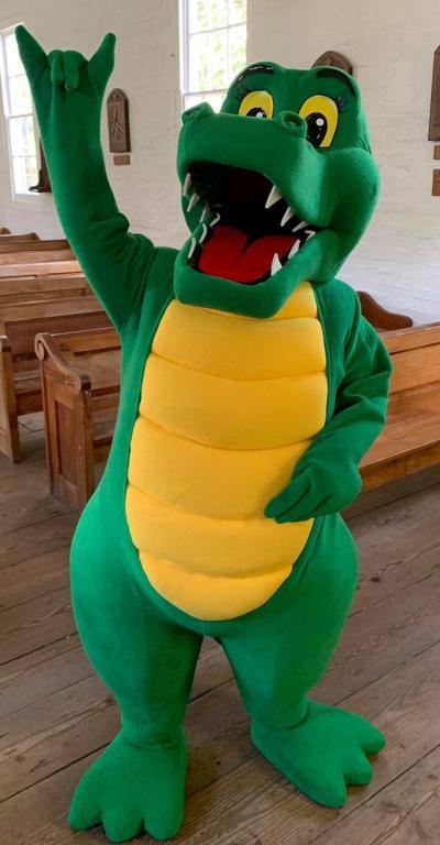 Ally-Gator.jpg