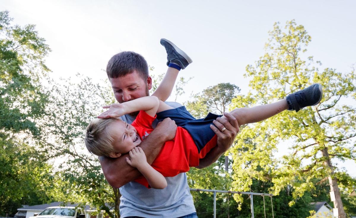 BR.opioidfamilies.adv.011