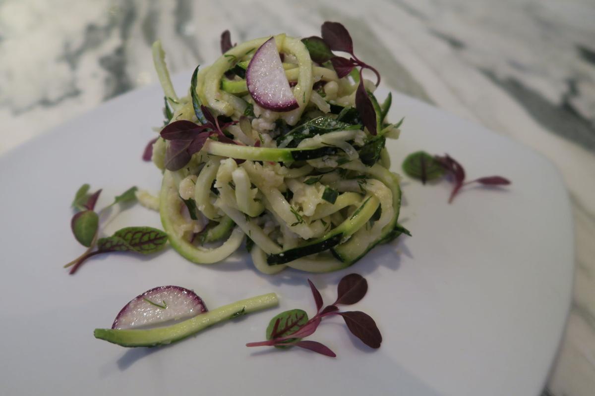 trinity salad.jpg