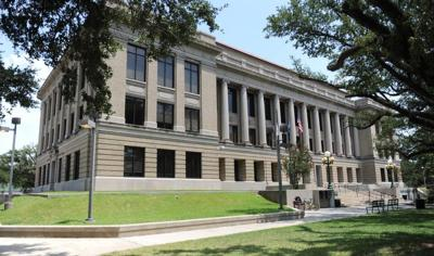 City Court loses push for user fee to generate extra money