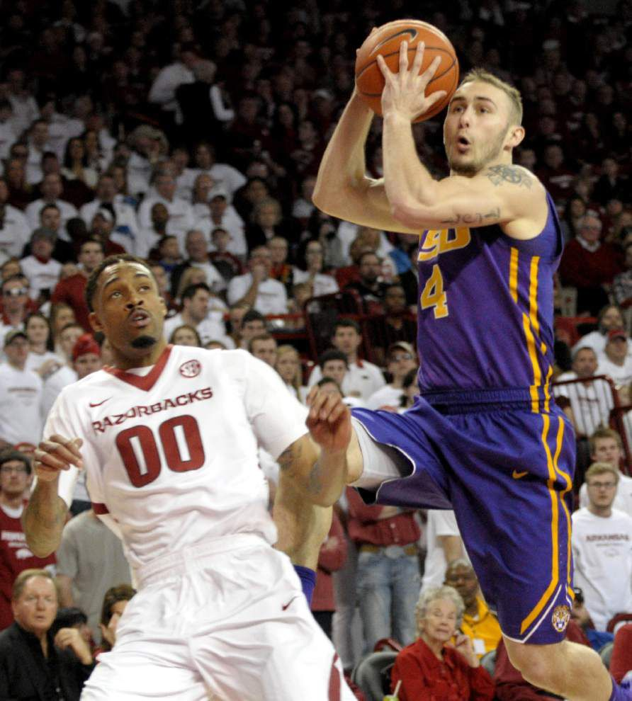 LSU men relieved when name called _lowres