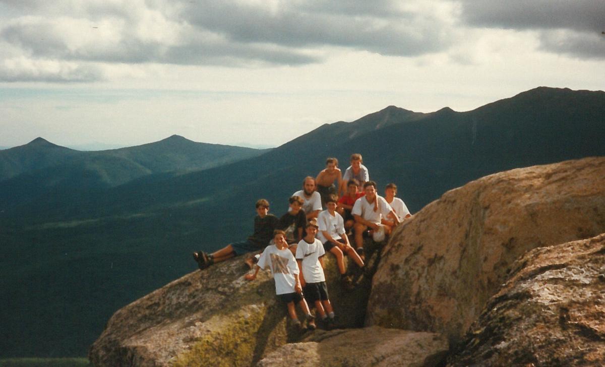 camp_mountain