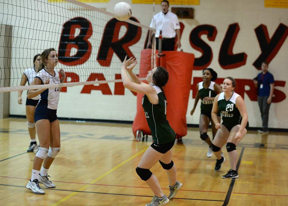 Volleyball jamboree report _lowres