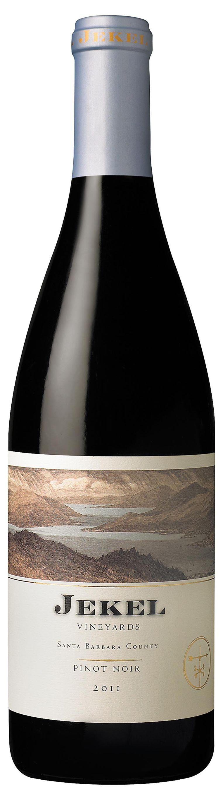 2011 Jekel Vineyards Pinot Noir_lowres