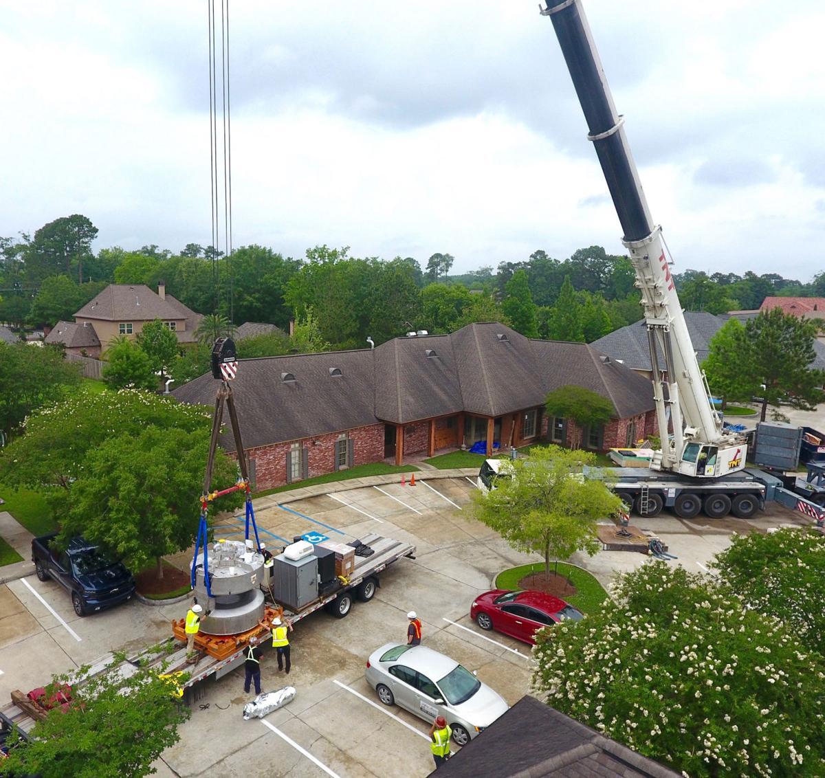 Bluebonnet Imaging crane wide.jpg