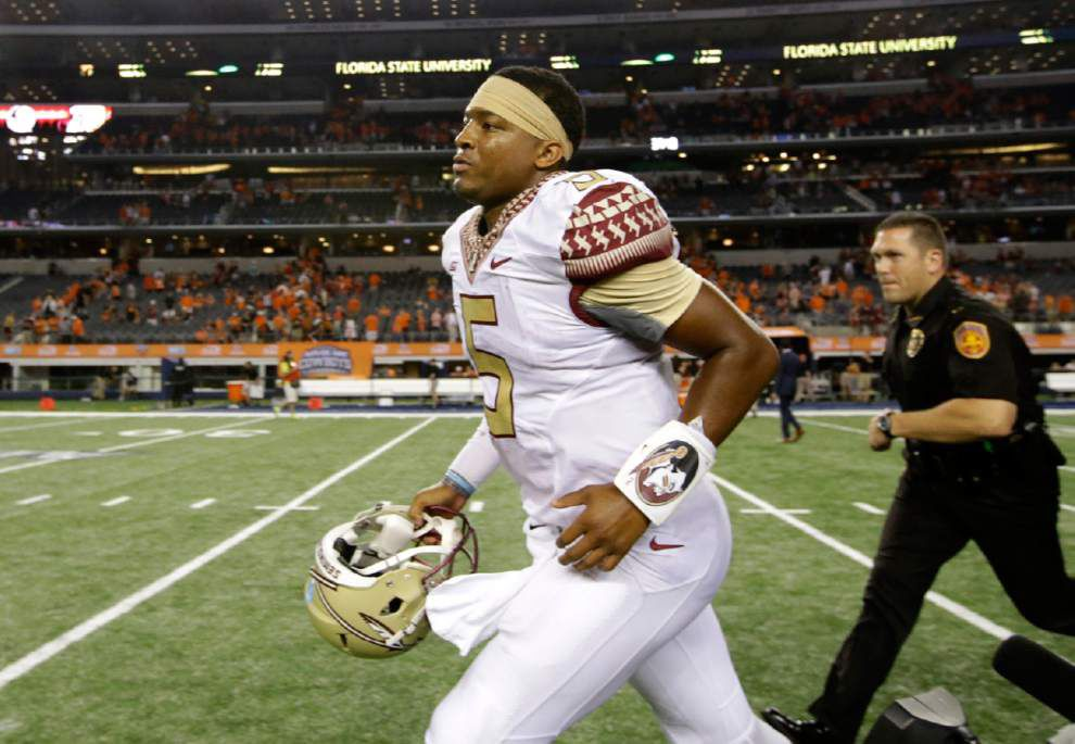 Settlement was discussed in Jameis Winston case _lowres