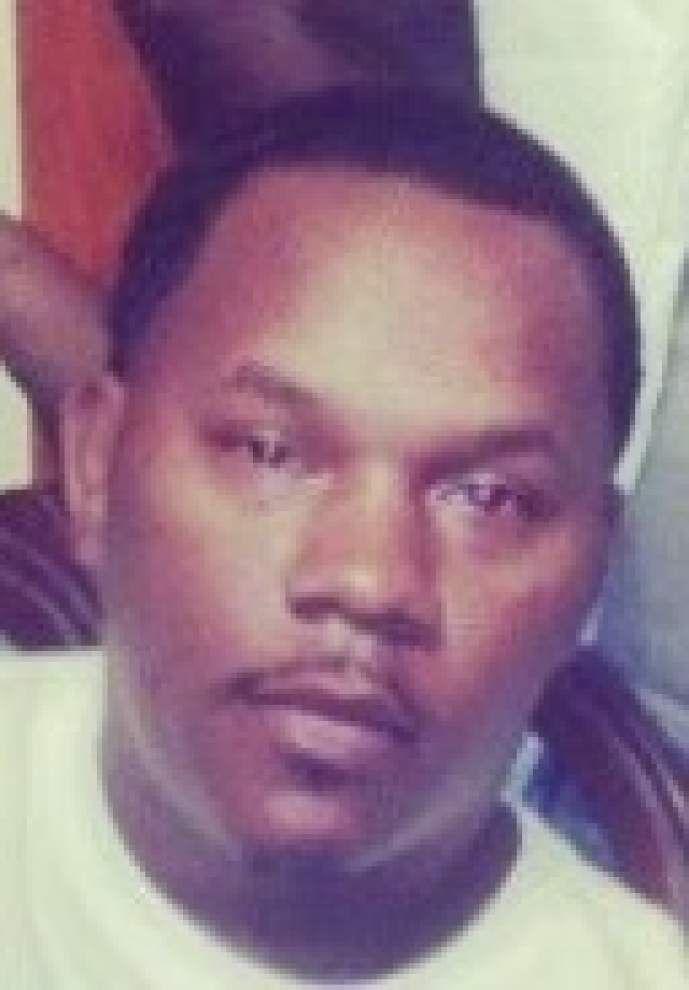 Man found shot on Wyandotte Street in Baton Rouge Friday dies _lowres