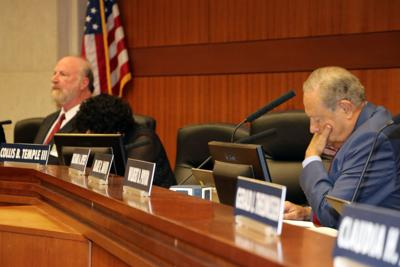 Board of Regents meeting 092618