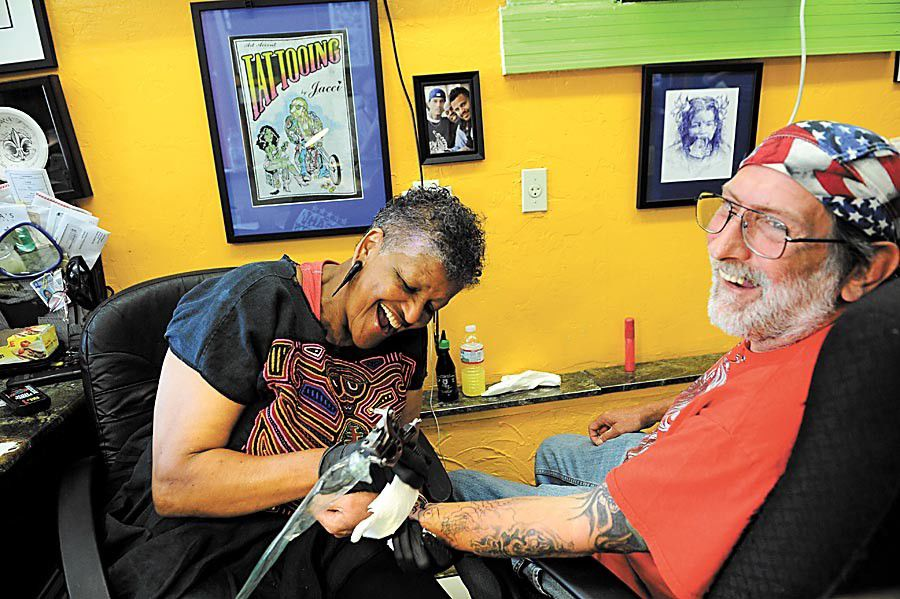 The oldest tattoo shop in New Orleans_lowres