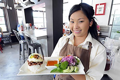 """Magasin Cafe to reopen as """"upscale"""" Vietnamese restaurant in August_lowres"""