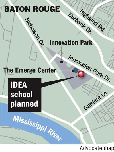 070217 Innovation Park IDEA.jpg