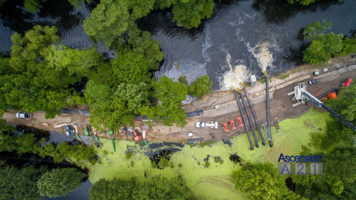 Alligator Bayou Pumping Operation, 5-28-2021.jpg
