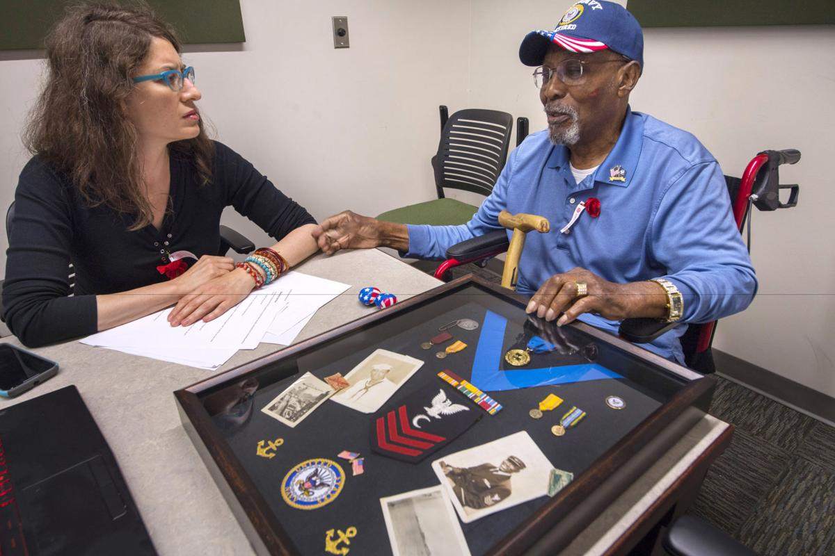BR.veteranhistories.advTS 457.jpg