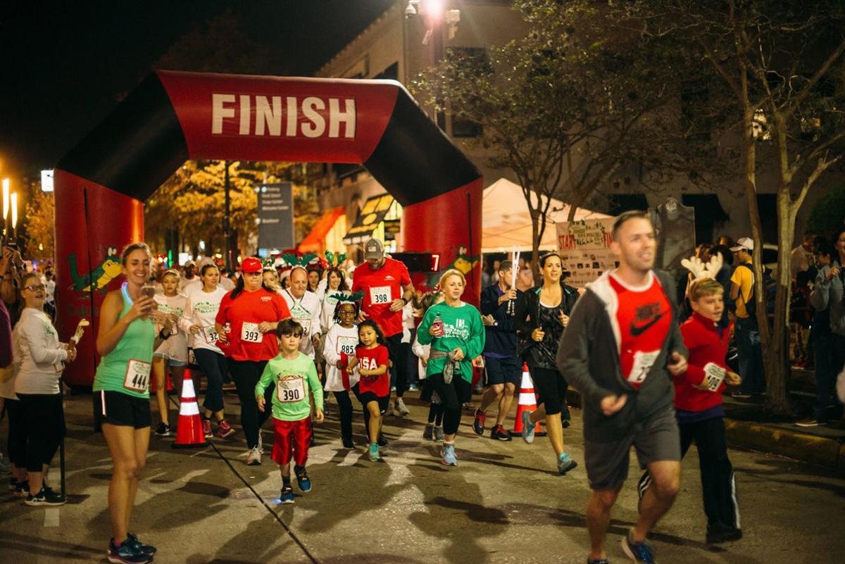 Reindeer Run Underway.jpg
