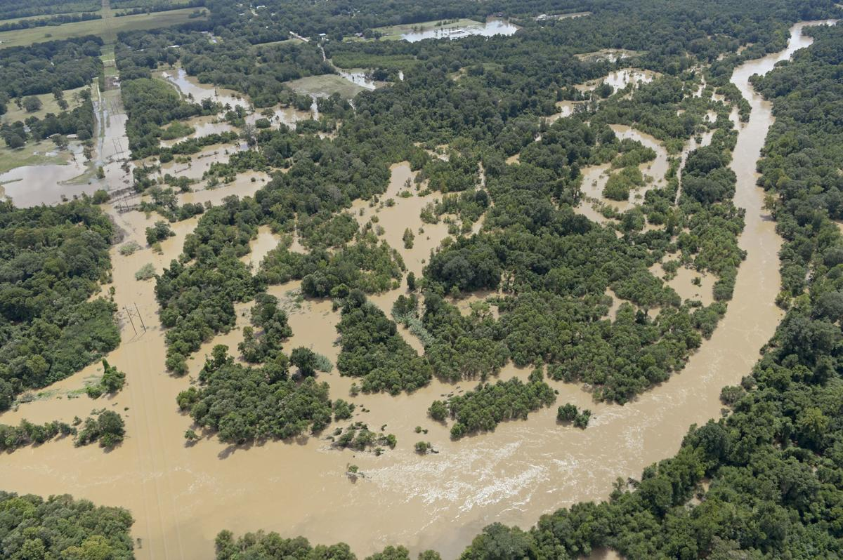 BR.Flooding bf 0258.jpg (copy)