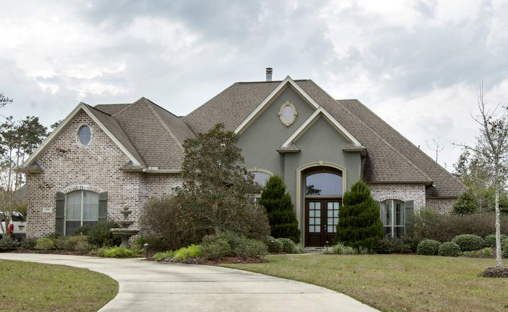 St. Tammany property transfers for December 7-11, 2015 _lowres