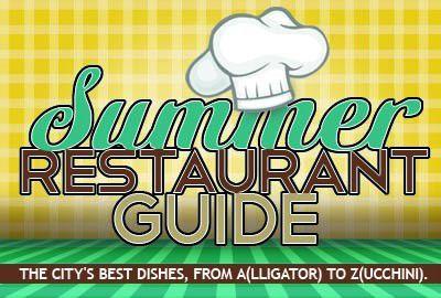 Summer Restaurant Guide_lowres