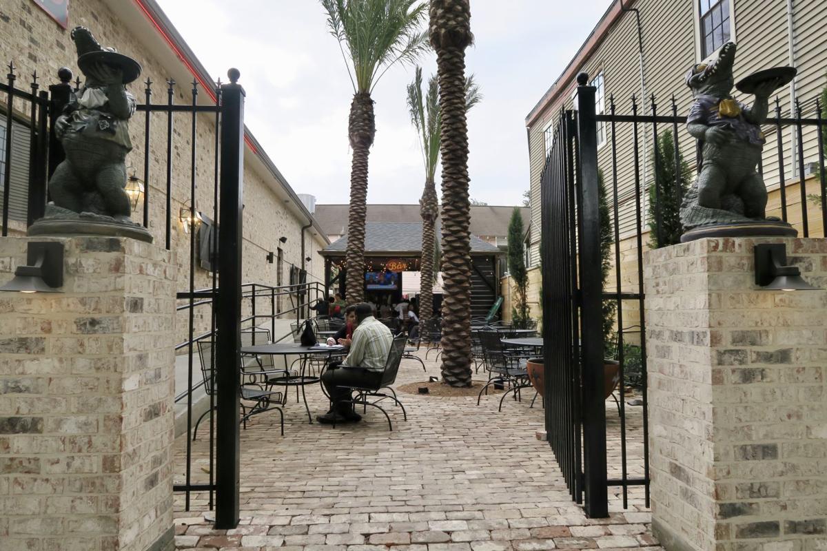 neyows patio.jpg