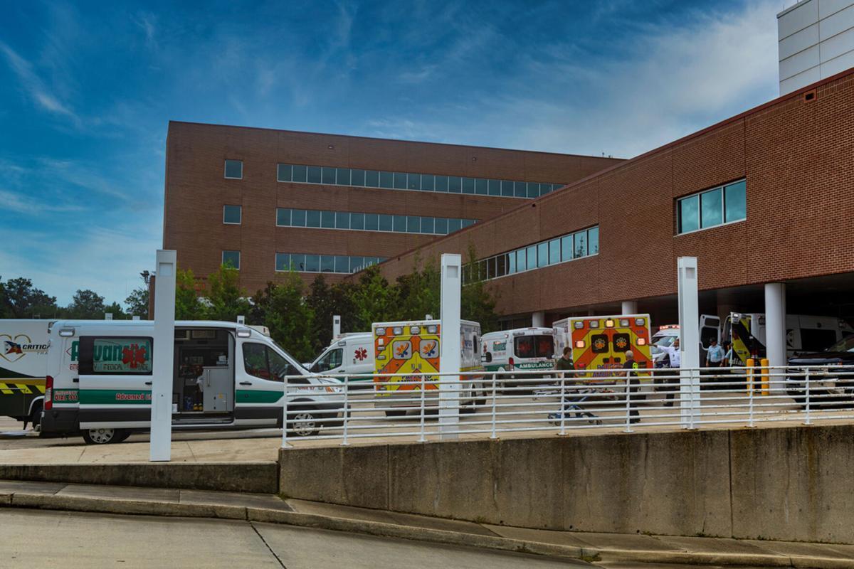 Lake Charles Hospital Patients Arrive at North Oaks Medical Center 2.jpeg