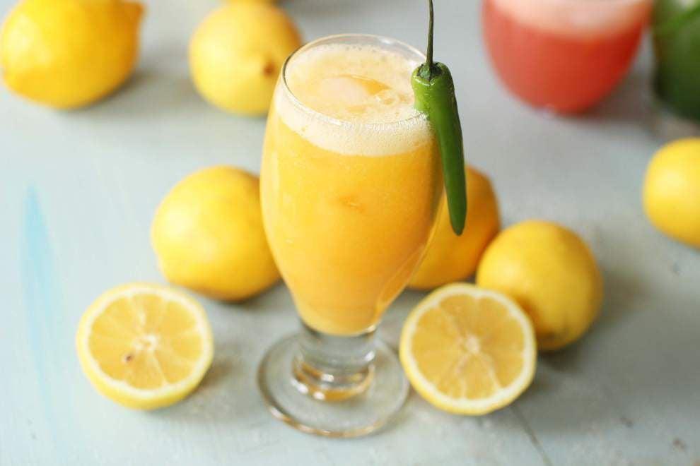Mango Chili Lemonade _lowres