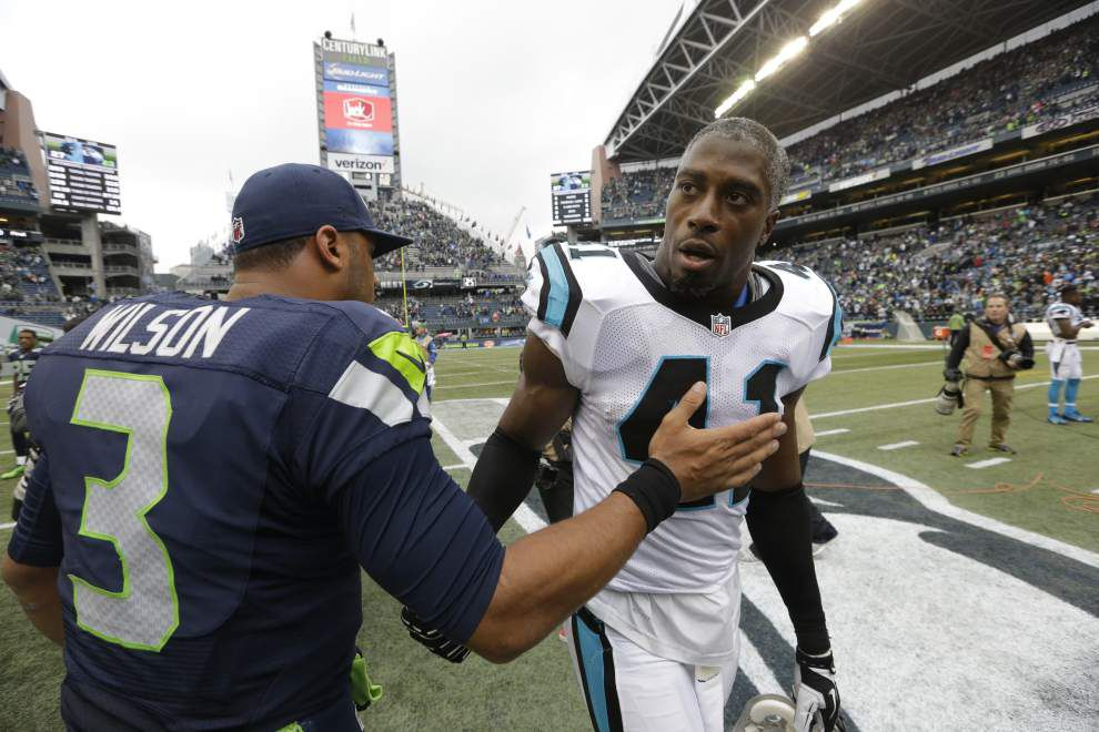 The Panthers believe they're better than the Seahawks, but they have to prove it _lowres