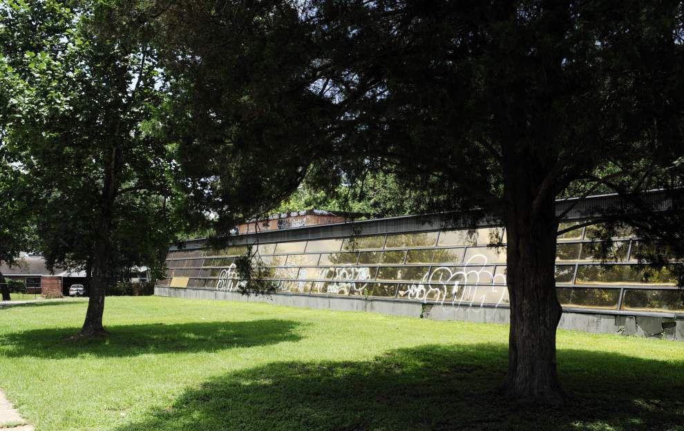 Lafayette council okays 'Mickey Shunick Memorial Bike Loop' through heart of city _lowres