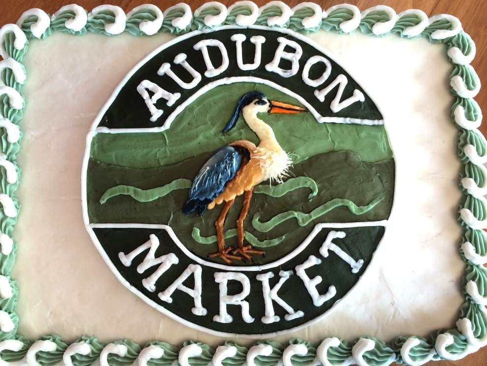 Audubon Market offers expanded shopping experience _lowres