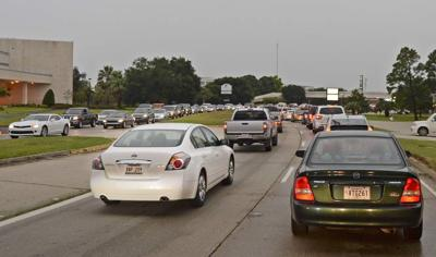 New state law increases cost of buying auto insurance _lowres