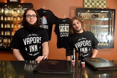 Vapors Inn_lowres