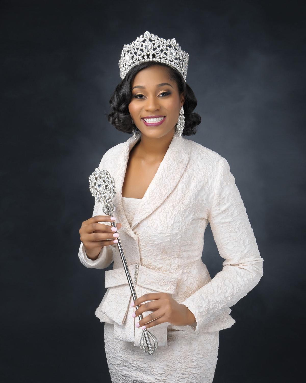 - Queen 2019 Kailyn Rainey.jpg