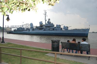USS KIDD Riverfront.jpg