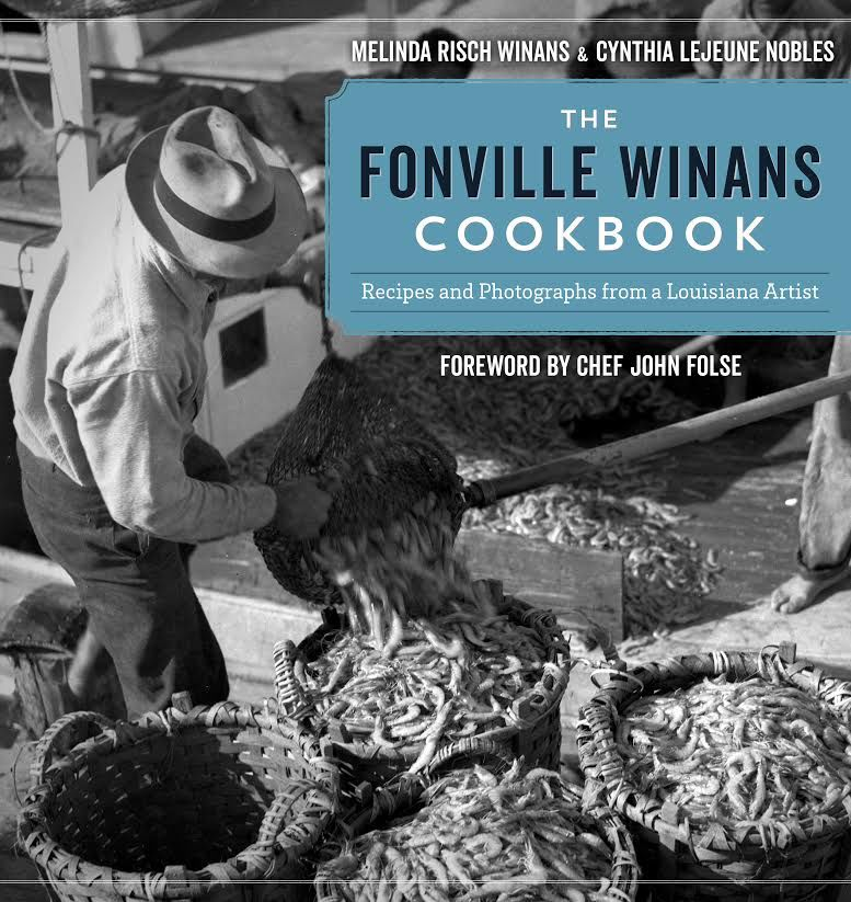 Cover - Fonville Winans Cookbook.jpg
