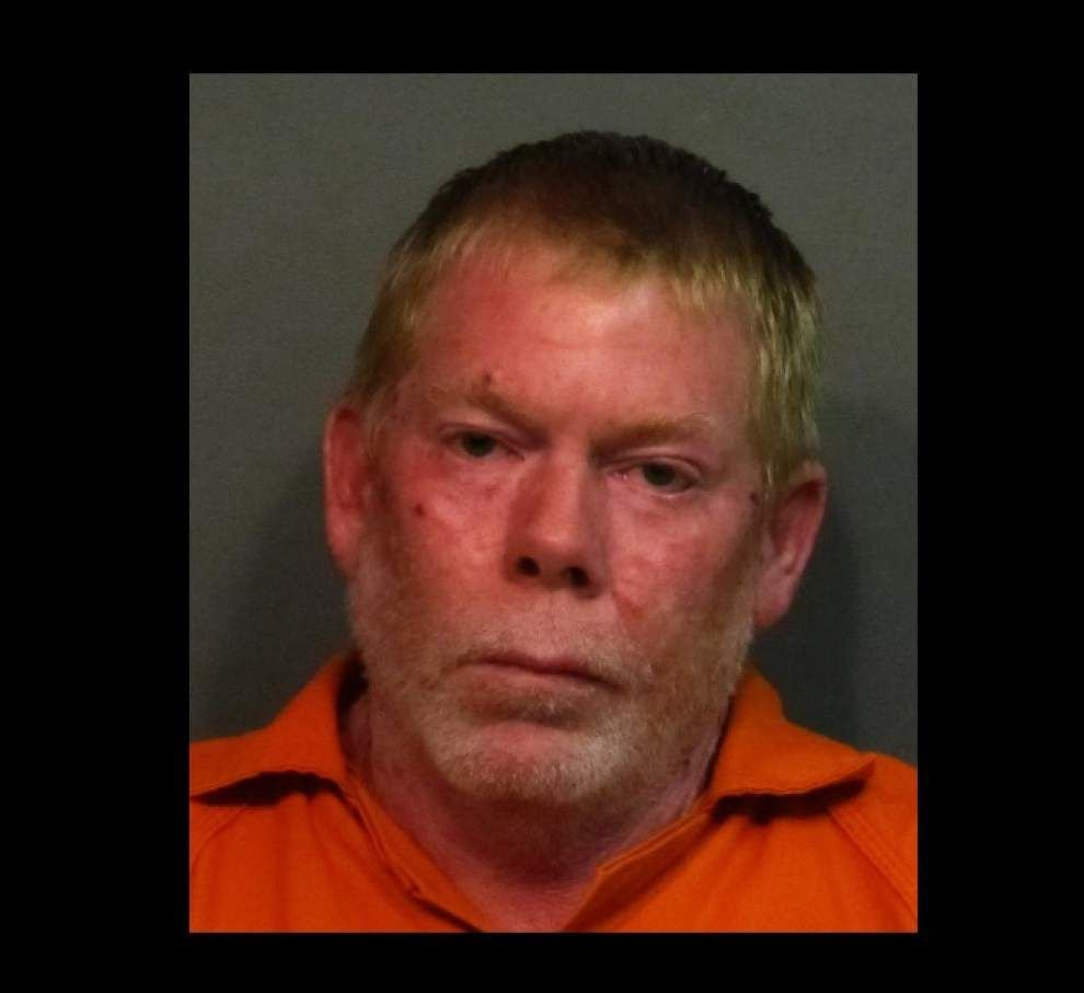 Man pleads guilty in rapes of woman 22, girl 14 _lowres