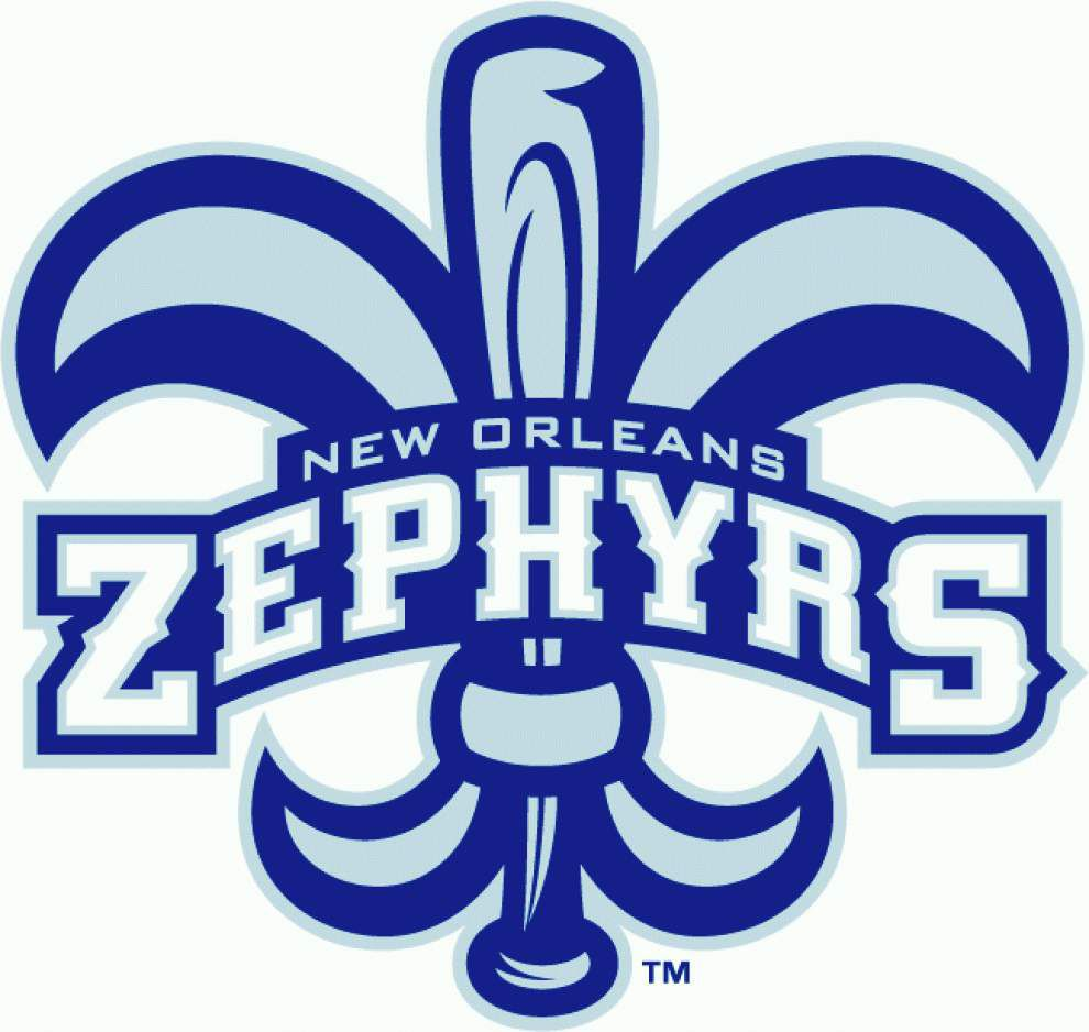 Friday: Sounds 5, Zephyrs 0 _lowres