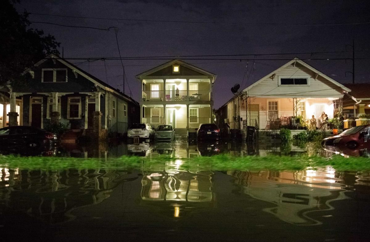 no.flooding.08081733299.JPG