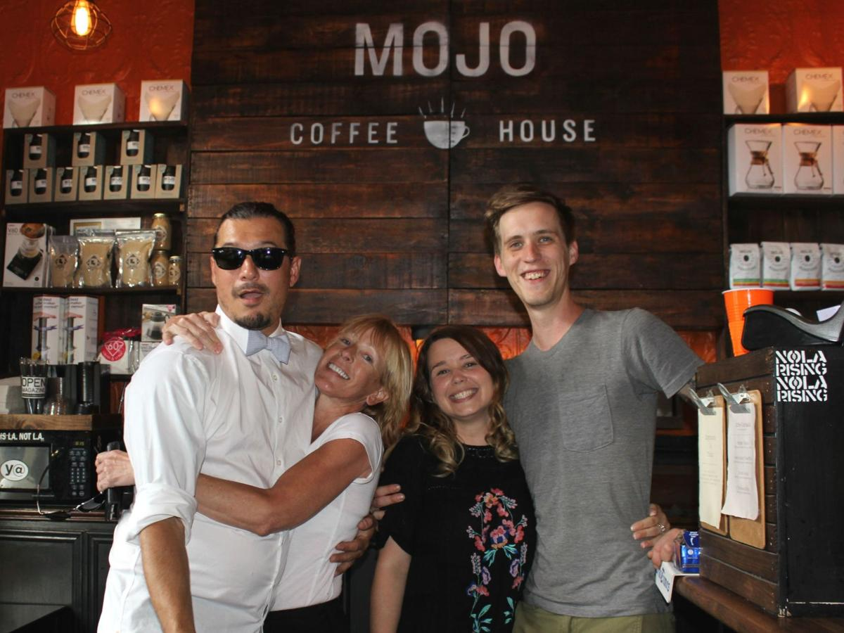 Mojo Coffee Bar opens inside Saint Hotel_lowres