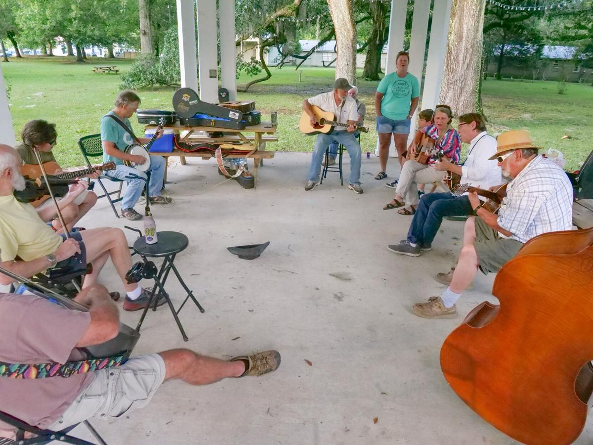 National Play Music on the Porch Day001.JPG