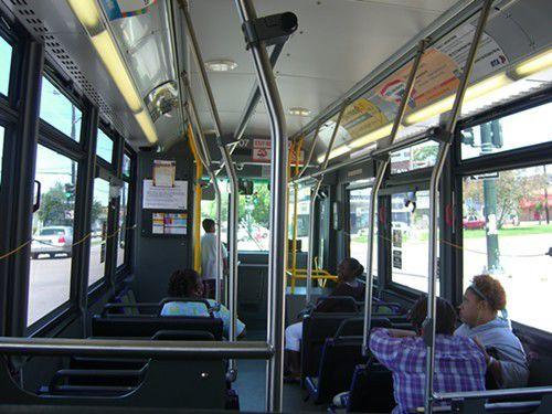 Public Transit Tuesdays: St. Bernard-Paris Avenue, St. Bernard-St. Anthony_lowres