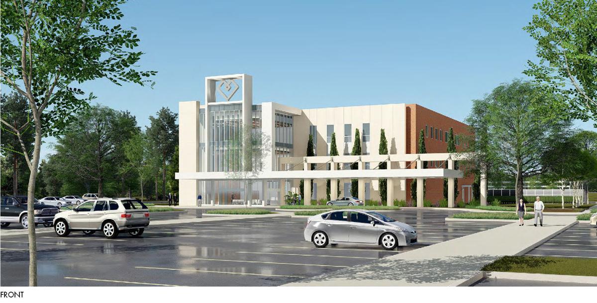 General mini-hospital rendering.jpg
