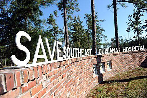 The Closure of Southeast Louisiana Hospital_lowres