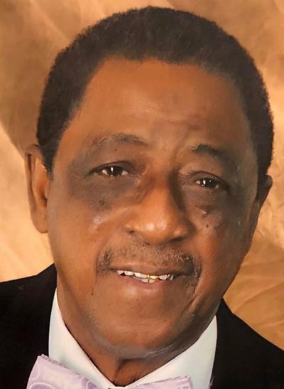 Pastor Perry Wrights Jr. .jpg