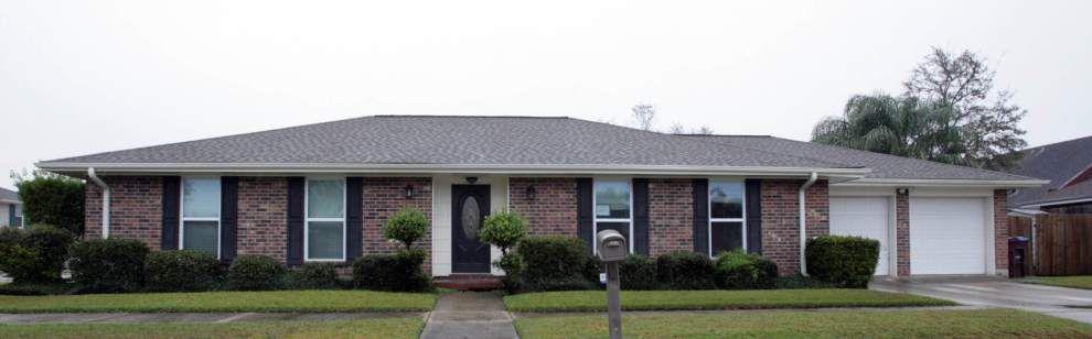 East Jefferson property transfers, Dec. 4-10, 2015 _lowres